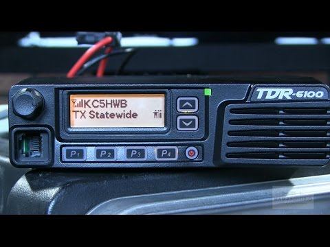 Ham Radio 2 0: Episode 88 - Unboxing and Programming the TDR