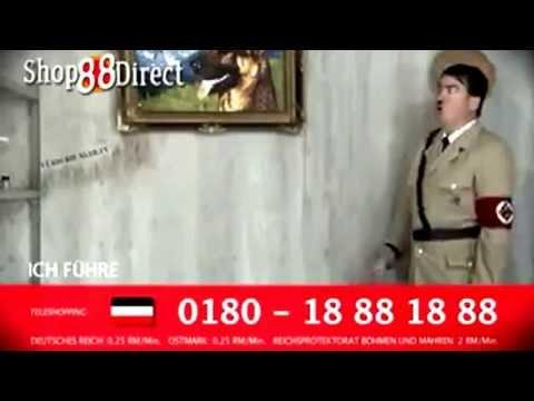 Hitlers 88 Hits