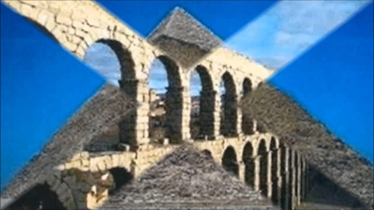 Clases de estructura tutoriales de arquitectura youtube for Estructura arquitectura