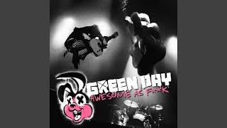 Download Mp3 21st Century Breakdown  Live At Wembley Stadium, London, England, 6/15/10