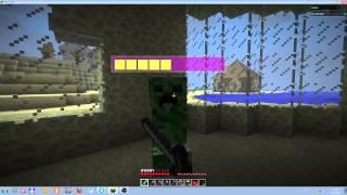 пиар сервера minecraft 1.5.2(ip-217.12.215.7:25658., 2014-01-06T06:58:11.000Z)