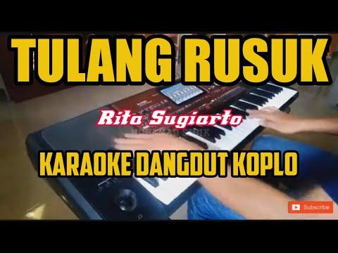 Remix Dangdut Kandas