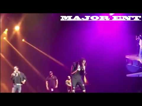 Migos Killing it (South Africa -Durban) Culture Tour
