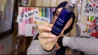 Product Rave: Kerstin Florian Rehydrating Neroli Water