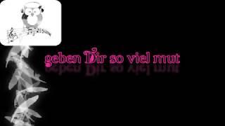 Roland Kaiser - Alles was du willst Lyrics