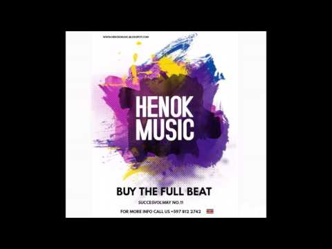 Free Music Beats demo - Henok Music