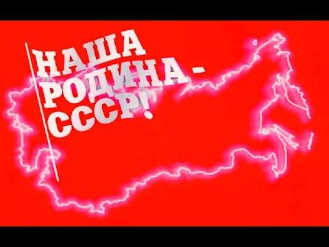 Народная энциклопедия Мой город. Нягань (Ханты