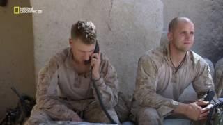 Battleground Brothers - S01 E05 - Auf der Heimfahrt