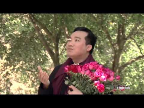 Bong Hong Dang Me - Lm JB Nguyen Sang