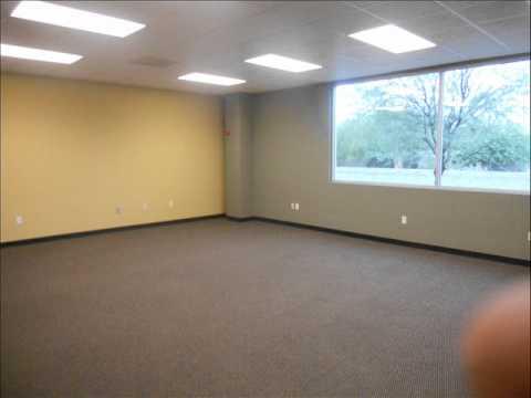 Office and warehouse for lease  4854 N. Shamrock Tucson Arizona
