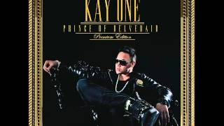Prince Of Belvedair (Kay one feat. Emory