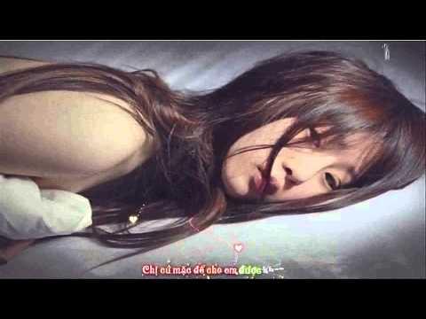 Goodbye My Love - Yến Trang. Yến nhi
