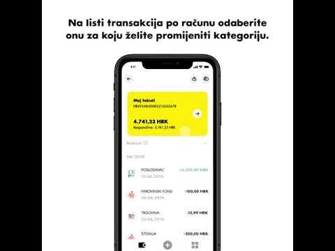 10 najboljih iphone aplikacija za izlaske