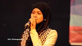 La Tahzan - Heliza Helmi