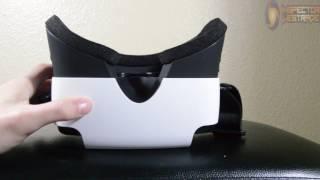 Loop VR Review