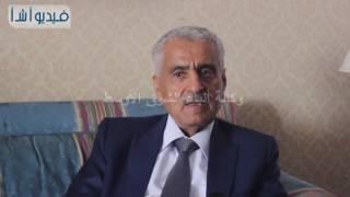"""بالفيديو: """"نائب رئيس الوزراء اليمنى"""" الربيع العربي كان مشروعا إلى أن تم اختطافه"""
