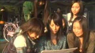 URAHARA 白鳥百合子 動画 30
