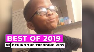 Behind the Best of 2019: Trending Videos | This is Happening