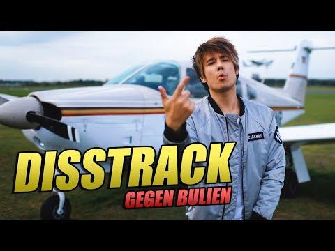 Disstrack gegen Bulien | Julien Bam