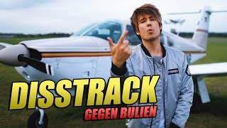 Disstrack against Bulien | Julien Bam