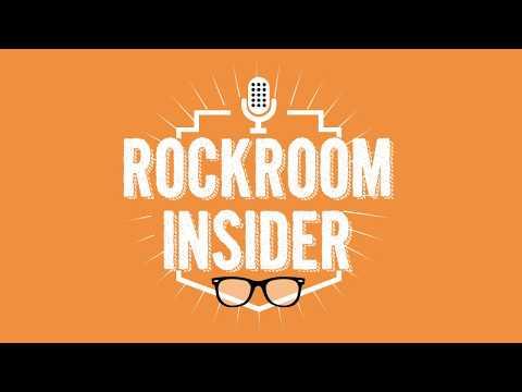 Episode 5: Facebook Marketing Tips for Bands