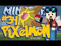 SETTING UP SHOP | Minecraft: Pixelmon Mod w/ DanTDM! [#34]