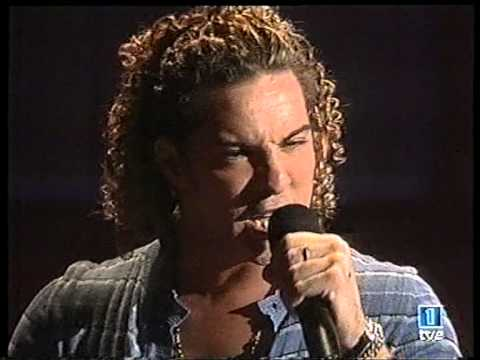 Desnudate muejr david bisbal strip pics 74