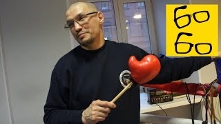 Бокс, сакс и рок-н-ролл — Николай Талалакин о профессиональном боксе, сильном ударе и музыке
