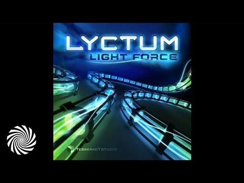 Lyctum - Omniverse