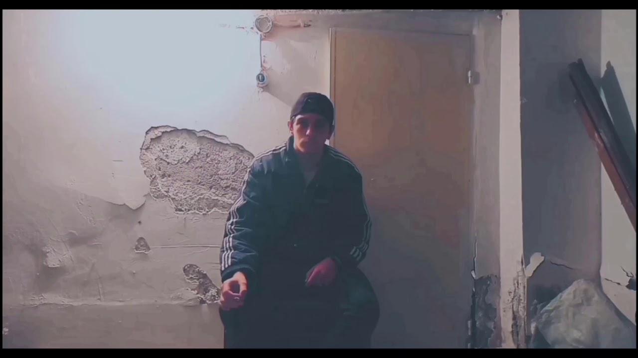 JAYUS - HERYER FLU (Video)
