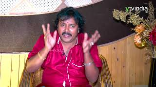 Celeb Talk with Dr. V. Nagendra Prasad, Actor, Composer, Film Director, Lyrist, with us