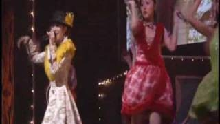高橋愛 『Mr.Moonlight ~愛のビッグバンド~』 高橋愛 動画 20