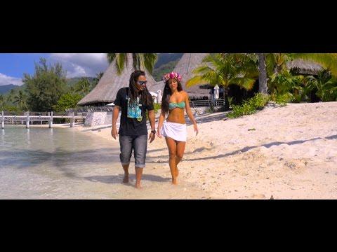 Conkarah - Sweat (Cover) [Music Video]