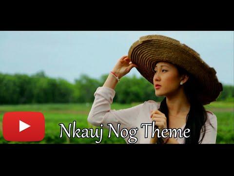NKAUJ NOG Theme SONG thumbnail