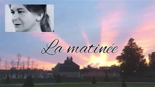 La matinée J FERRAT C Sèvres
