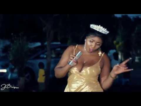 FunTime - Acube Graphics Ghana