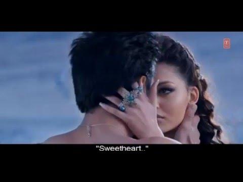 SANAM RE Title Song FULL VIDEO with Eng Subs | Pulkit Samrat, Yami Gautam, Urvashi Rautela