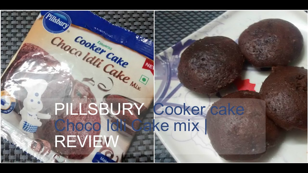 How To Make Cookies Out Of Pillsbury Funfetti Cake Mix