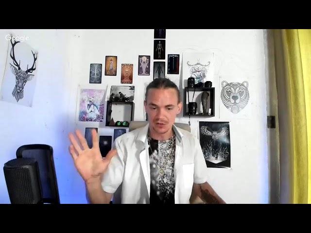 Bitcoin Capitulation Bulls- Tyler Jenks & Arcane Bear