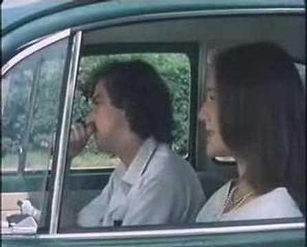 """Ecce bombo - Nanni Moretti - """"Va beneee, ciao"""""""