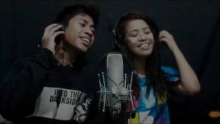 Chasing Pavements-Adele (Zendeerose and Sean cover)