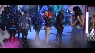dohchay-haayi-haayi-song-teaser-naga-chaitanya-kriti-sanon-arijit-singh