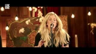 Ellie Goulding - Live@Home - Full Show