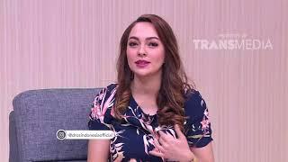 Dr Oz   Cara Mengobati Sinus Preauricular (25/8/18) Part 3