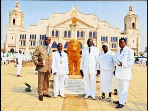 tocoista-inauguracao da INSJCM-Luanda