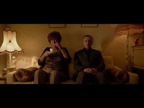 Кадры из фильма Убойная стрижка