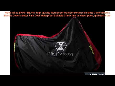 spirit-beast-high-quality-waterproof-outdoor-motorcycle-moto-cover-ele