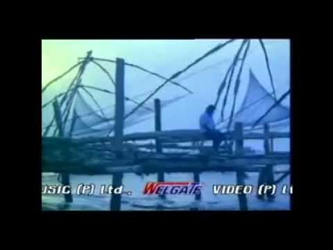 Aakashagopuram Song Lyrics - Kalikalam Malayalam Movie Songs Lyrics