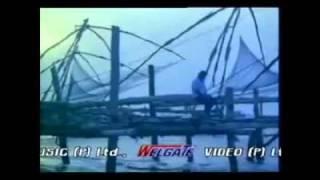aakashagopuram song from the movie kalikkalam