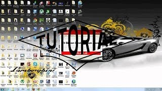 Gambar cover How To Download And Install Java